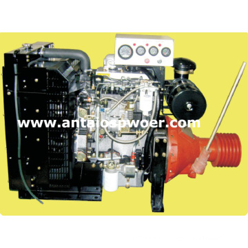 Lovol Engine for Stationary Power (1003-3Z)